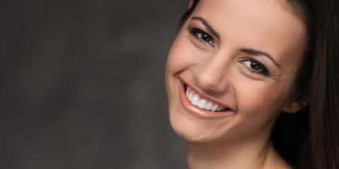 3 Tooth Replacement Options Your Dentist Has to Offer, McCall, Idaho