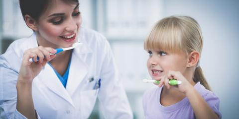 West Haven Dentist Shares 3 Helpful Dental Care Tips, West Haven, Connecticut