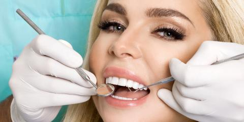 How to Choose the Right Dentist for You, Lincoln, Nebraska
