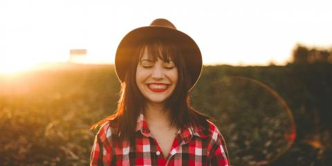 Your Local Dentist Explains How to Strengthen Your Tooth Enamel , Sharonville, Ohio