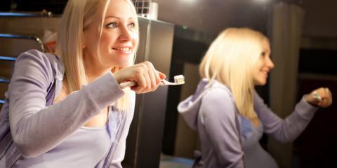 The Do's & Don'ts of Dental Care for Pregnant Women, Juneau, Alaska