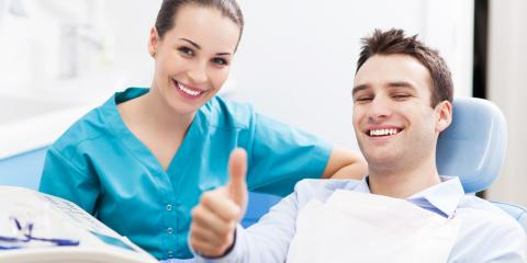Dental Care Experts Answer FAQs About Gingivitis, Kahului, Hawaii