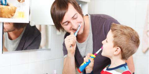 3 Apps to Help Your Child Brush Their Teeth, Beatrice, Nebraska