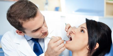 The Top 5 Questions to Ask the Best Dentist in Cincinnati, Springdale, Ohio