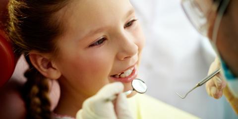 5 Tips for Teaching Children Proper Oral Hygiene, Foley, Alabama