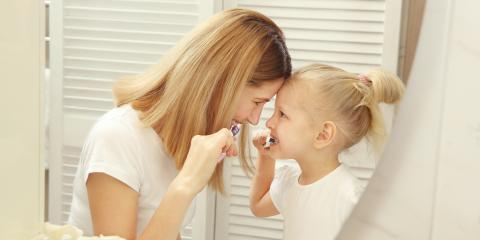 5 Tips to Ensure Your Kids Have Better Oral Hygiene, Fulton, New York