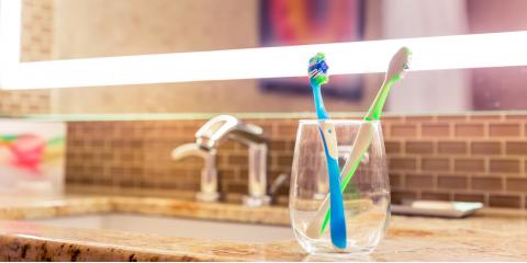 3 Dentist-Approved Tips for Storing Toothbrushes, Onalaska, Wisconsin