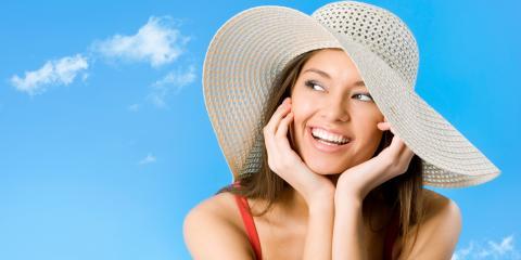 3 Types of Cosmetic Dentistry That Transform Smiles, Waynesboro, Virginia