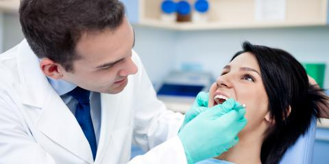 What Should You Look for in a Dentist? Consider These 5 Tips, Kannapolis, North Carolina