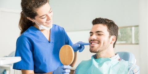 Why You Should Use Your Dental Insurance Benefits Before the End of the Year, Thomasville, North Carolina