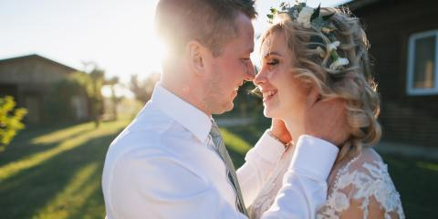 5 Ways You Can Have A Perfect Smile for Your Wedding Day , New Britain, Connecticut