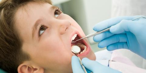 The Healthy Smile Cnter, Dentists, Health and Beauty, Ashtabula, Ohio
