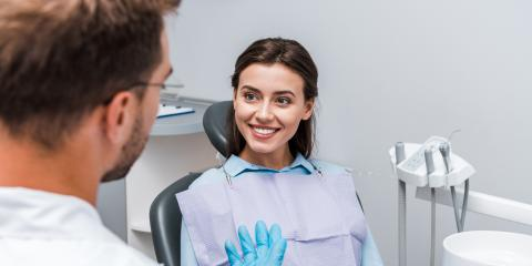 What You Need to Know About a Dental Membership, Columbia, Missouri