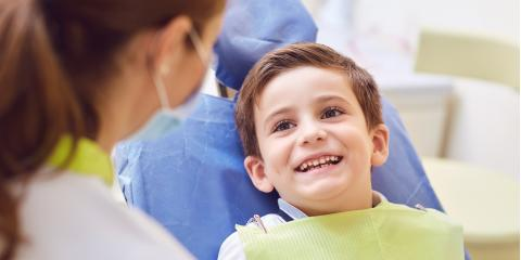 A Guide to Dental Sealants for Children , Lake Havasu City, Arizona
