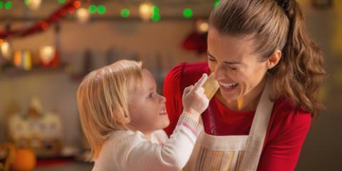 Onalaska's Dentist Shares the Top 5 Reasons to Smile Over the Holidays, Onalaska, Wisconsin