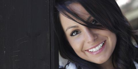 A Dentist Outlines the 3 Biggest Benefits of Cosmetic Dentistry, O'Fallon, Missouri