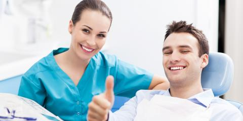 Learn How to Properly Care for Your Tooth Fillings, Waynesboro, Virginia