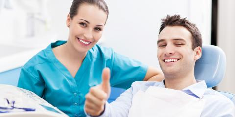 Image result for Tips To Help You Choose A Great Family Dentist