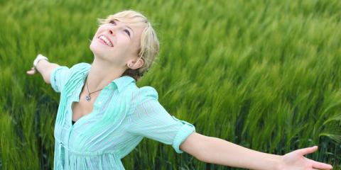 Why Dental Implants Are a Worthwhile Investment, Chesaning, Michigan
