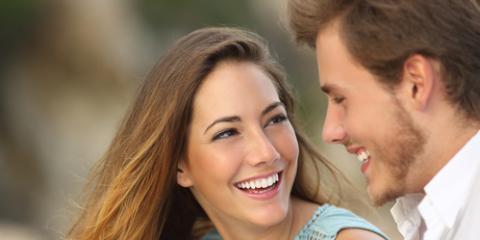 Does Gender Affect Oral Health? An Onalaska Dentist Explains, Onalaska, Wisconsin