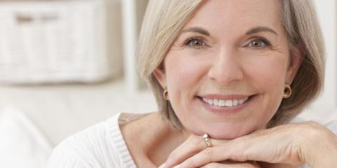 3 Benefits of Choosing Dental Implants to Replace Your Lost Teeth, Meriden, Connecticut
