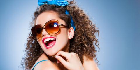 Statesboro Dentist Shares 3 Benefits of Teeth Whitening, Statesboro, Georgia