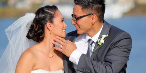 How a Dentist Can Get Your Smile Ready for Your Wedding, Bolivar, Missouri