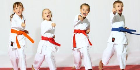 Hamilton Dentist Explains Why Kids Need Mouth Guards for Sports, Hamilton, Ohio
