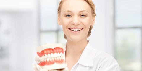 Lasers & Fear Free Dentistry, Brookline, Massachusetts