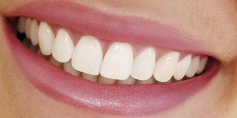 How Dental Exams Can Prevent 4 Common Dental Problems, Cold Spring, Kentucky