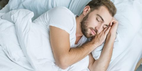 A Guide to Sleep Apnea, Mayfield, New York