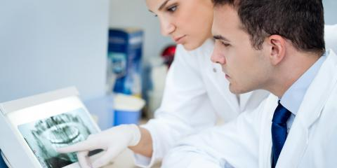 A Guide to Oral Cancer Screenings, Middlebury, Connecticut