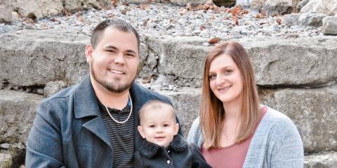 Onalaska's Leading Dentist's Office Puts the Spotlight on Assistant Lindsey, Onalaska, Wisconsin