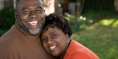 4 Reasons to Get a Dental Bridge, Staunton, Virginia