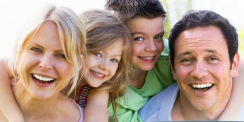Kingman's Best Family Dentist Explains Teeth Whitening, Kingman, Arizona