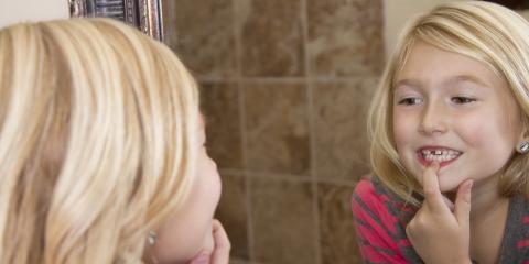 Children Dentist Offers 4 Alternative Tooth Fairy Gifts that Aren't Money, Ewa, Hawaii