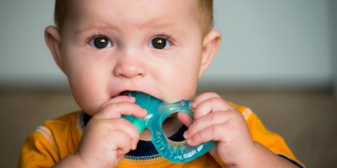When Should You First Bring Your Kids to a Children's Dentist?, Ewa, Hawaii