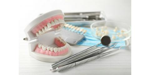 Top Dental Schools in the US, Manhattan, New York