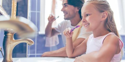 3 Tips for Pediatric Oral Care Between Dentist Appointments, Lexington, North Carolina