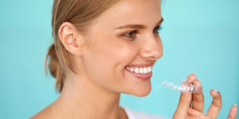 Know What to Expect When You Schedule Professional Teeth Whitening, Lincoln, Nebraska