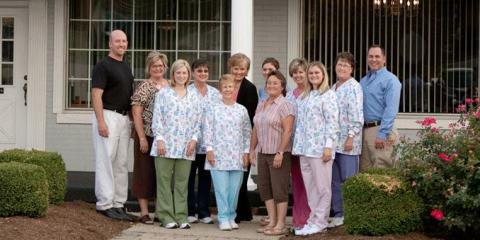 The Dentists at Smith & Elliott Dental Receive Rave Reviews, Florence, Kentucky