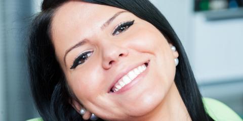 3 Reasons to Visit the Dentist for Regular Teeth Cleanings, Statesboro, Georgia