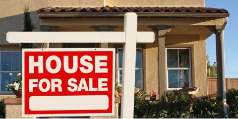 Realtor Explains 5 Ways to Prepare When Selling a Home , Denton, Texas