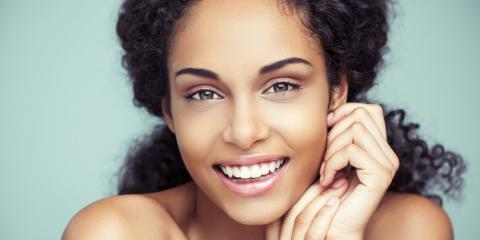 3 Dentist-Approved Tips to Care for Dental Veneers, Parker, Colorado