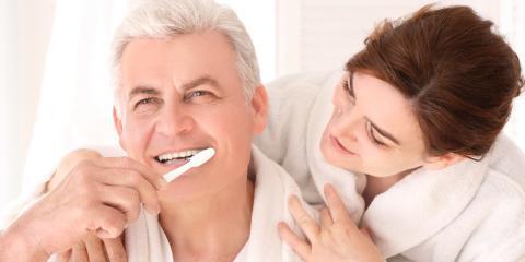 5 Essential Rules for Denture Care, Columbia Falls, Montana