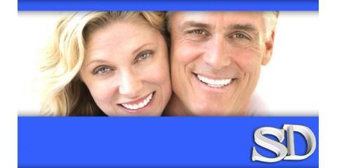 5 Benefits of Using Stabil-Dent Denture Stabilizer, Kalispell, Montana