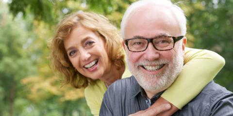 What Are Dentures?, Inverness, Colorado