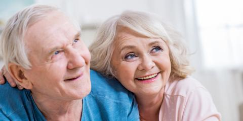 4 Important Denture Care Tips, Daleville, Alabama