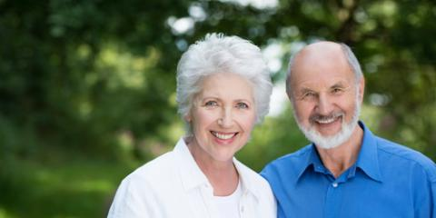 3 Reasons to Consider Dentures, Clayton, Ohio