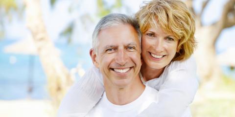 5 Tips for Better Denture Care, Lexington, North Carolina